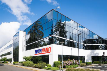 Nano Trun Provides Businesses with Manganese Oxide