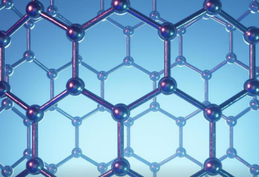 Europeans want nanomaterial products Molybdenum Bor