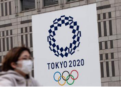 Market Trend and Demand - Tokyo Olympics Will Affect the Price of spherical 316 stainless steel powde